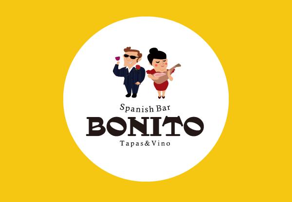 ボニート5周年フェア開催中!!page-visual ボニート5周年フェア開催中!!ビジュアル