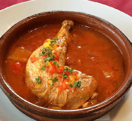 メニュー — お肉・お魚料理|つくばスペインバル|SpanishBarBonito「スパニッシュバルボニート」