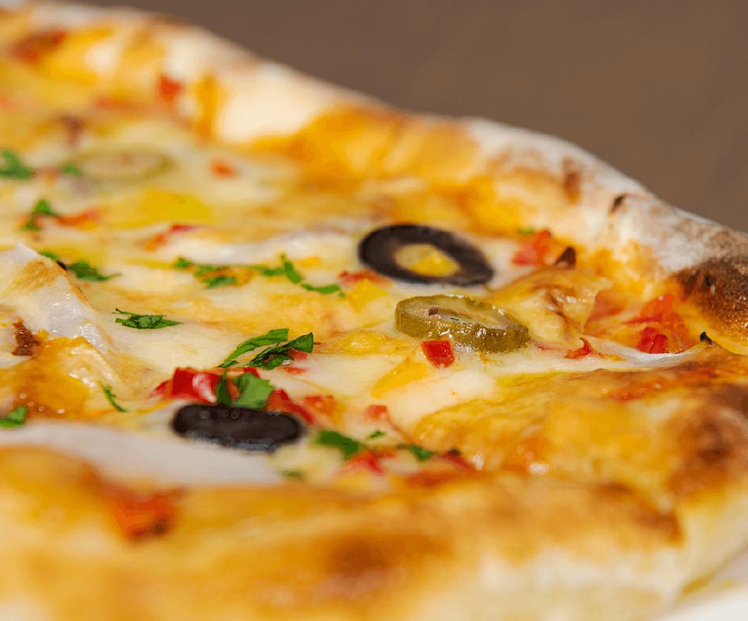 メニュー — スペイン風ピザ コカ|つくばスペインバル|SpanishBarBonito「スパニッシュバルボニート」
